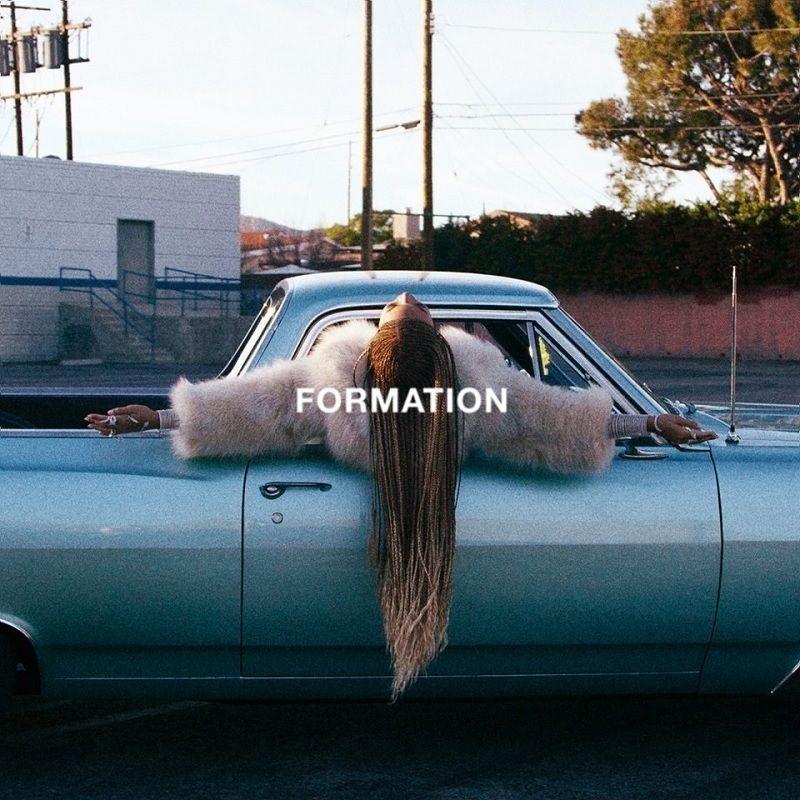4. Formation – Beyoncé (2016) - Crédito: Divulgação/33Giga/ND