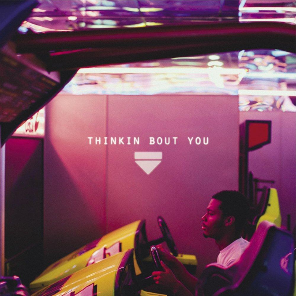 5. Thinkin Bout You – Frank Ocean (2012) - Crédito: Divulgação/33Giga/ND