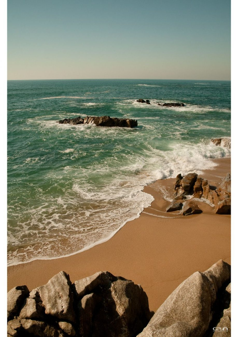 Praia do Pinho, Santa Catarina - christian.parreira on Visual Hunt / CC BY-ND - christian.parreira on Visual Hunt / CC BY-ND /Rota de Férias/ND