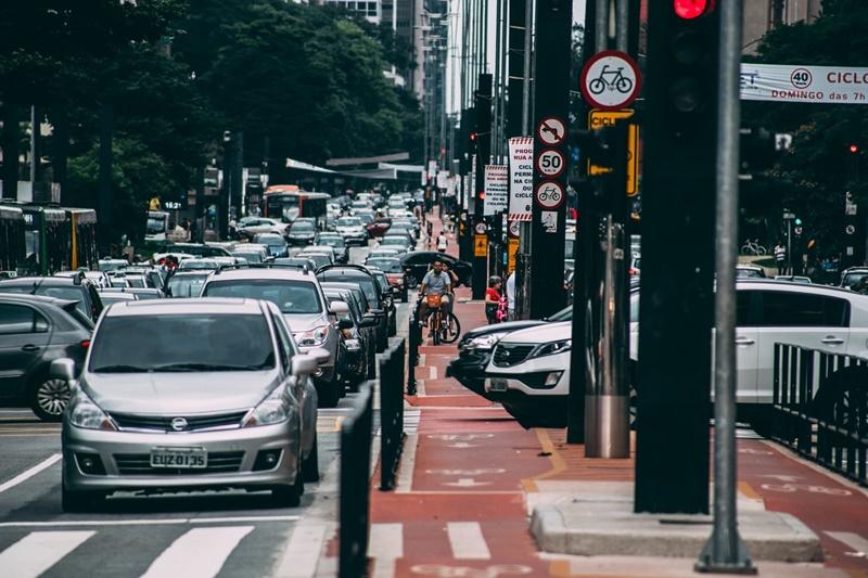 São Paulo, SP - Pexels por Pixabay - Pexels por Pixabay/Rota de Férias/ND
