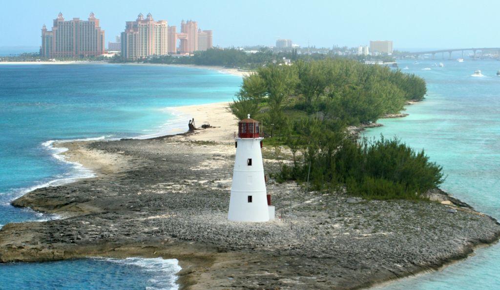 Bahamas - Pixabay - Pixabay /Rota de Férias/ND