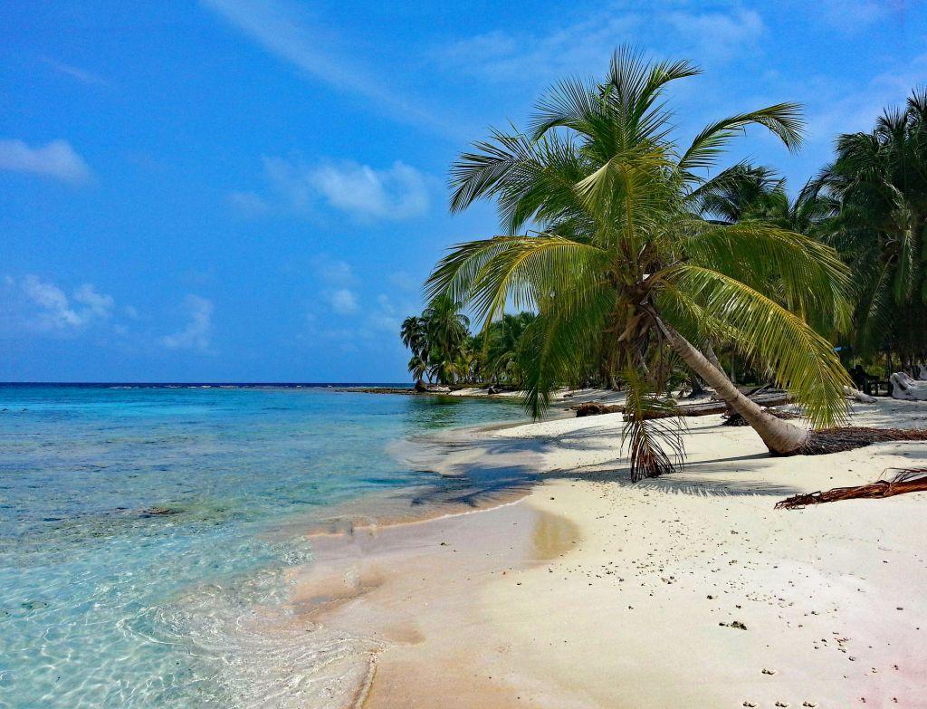 Arquipélago de San Blas - Pixabay - Pixabay /Rota de Férias/ND