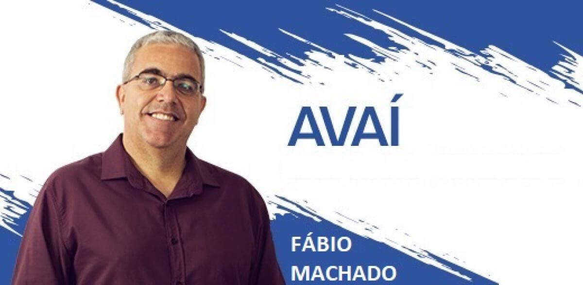 O que esperar do Avaí diante do Cruzeiro? - ND Mais - Esportes
