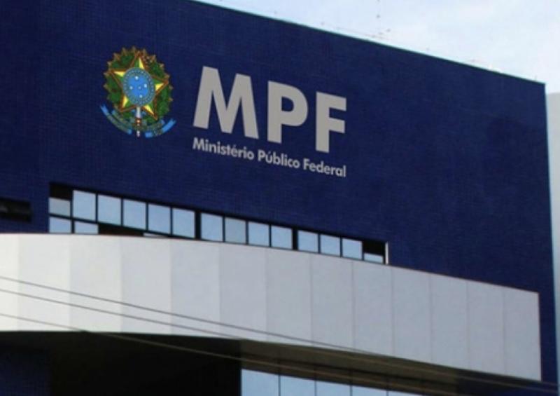 Bens bloqueados pela Justiça somam quase R$ 2 milhões dos sete réus investigados – Foto: Divulgação MPF