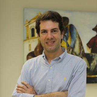 Bernardo Meyer