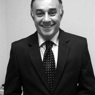 Paulo de Tarso Guilhon