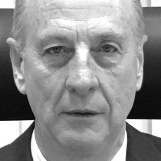 Leopoldo Augusto Brüggemann
