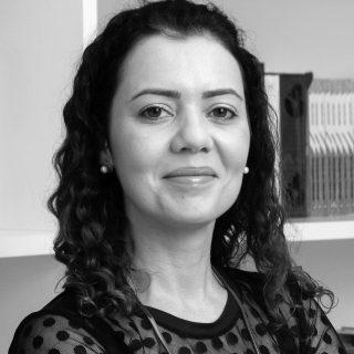 Rosina Deeke