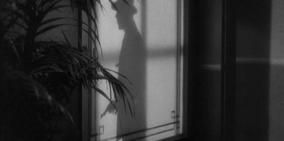 Scarface (1932) - Foto: Divulgação/33Giga/ND