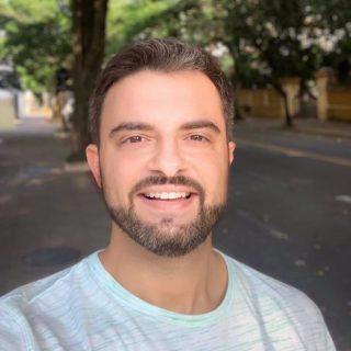 Thiago Chaves