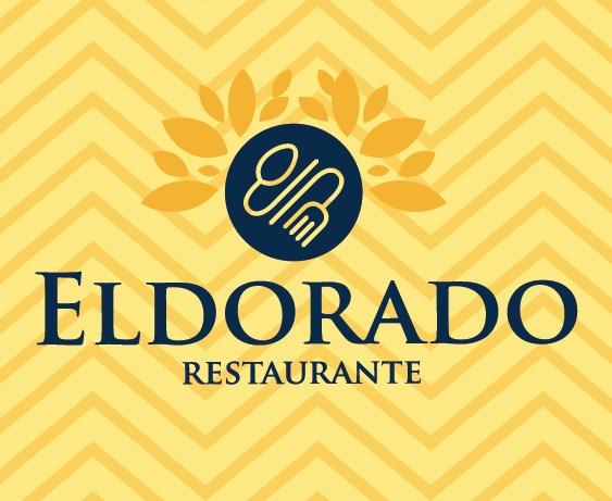 10% de desconto no Eldorado Restaurante e Churrascaria