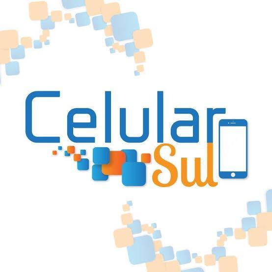15% de desconto na Celular Sul do Campeche