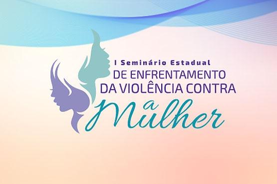 Palestra deve acontecer na sede do TJSC em Florianópolis – Foto: Divulgação/TJSC