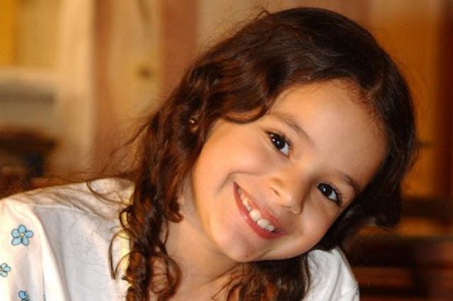 """Bruna Marquezine participou de comerciais e vídeos com Xuxa, participou do programa """"Gente Inocente"""" e do filme """"Xuxa Só para Baixinhos 3"""". Convenceu o público com a comovente Salete, da novela """"Mulheres Apaixonadas"""" - Divulgação/ND"""