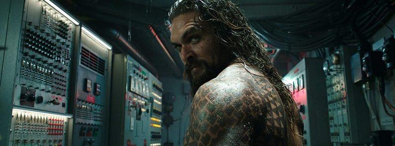 Aquaman, Watchmen, Hereditário e mais estreias da HBO em outubro - Divulgação