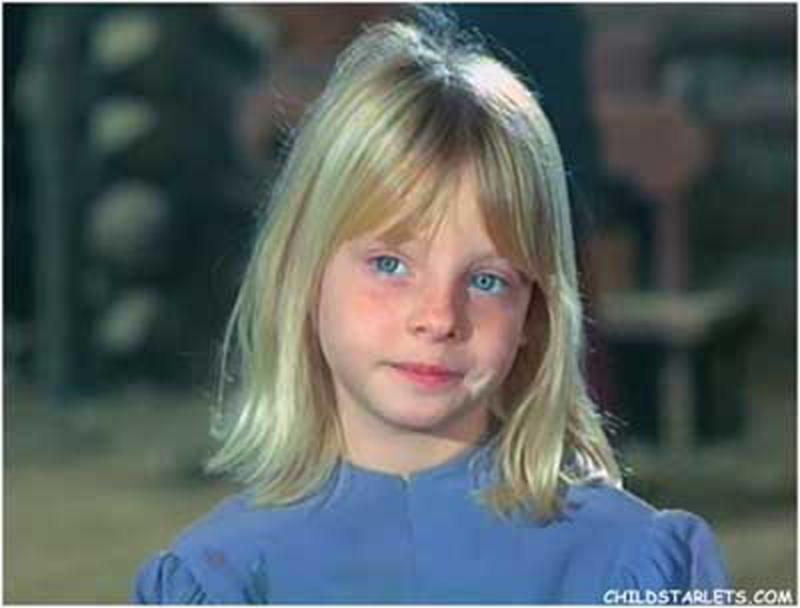 A atriz norte-americana Jodie Foster apareceu pela primeira vez em anúncios de filtro solar da Coppertone aos três anos. Depois participaria de várias séries de TV e filmes da Disney - Divulgação/ND