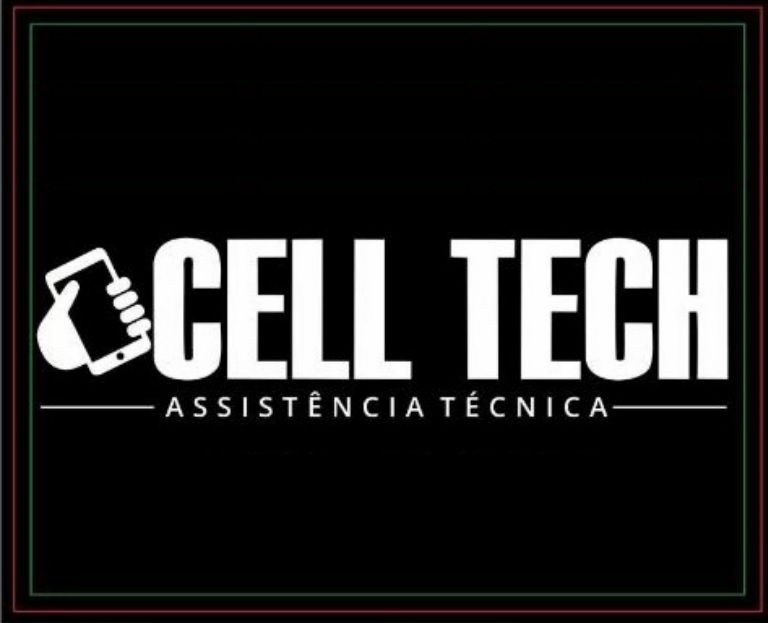 15% de desconto na Cell Tech