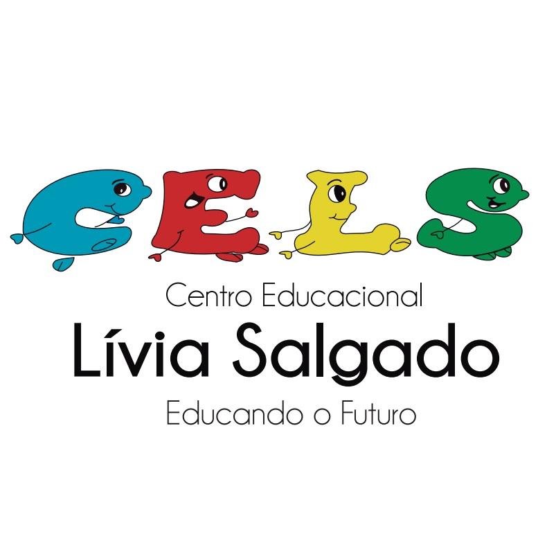 5% de desconto na CELS – Centro Educacional Lívia Salgado