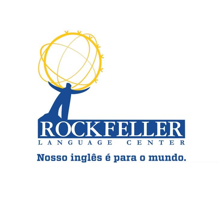 15% de desconto na Rockfeller – Santa Mônica