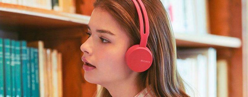 Sony comemora 47 anos e oferece produtos com até 47% de desconto - Divulgação