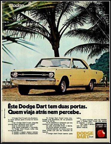 - Foto: Divulgação - Foto: Divulgação/Garagem 360/ND