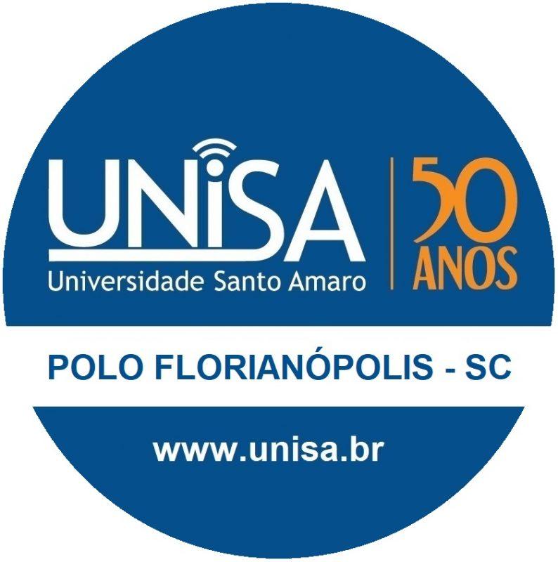 Até 60% de desconto na UNISA Universidade