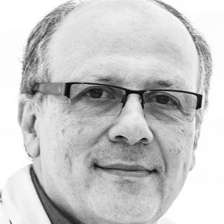 Sérgio Lima Almeida