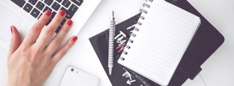 Multiuso: veja apps para anotações rápidas, lembretes e até para conversar sozinho - Photo on Visualhunt.com