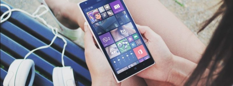 Dica da redação: veja (e baixe) apps essenciais para seu smartphone - Photo on VisualHunt.com