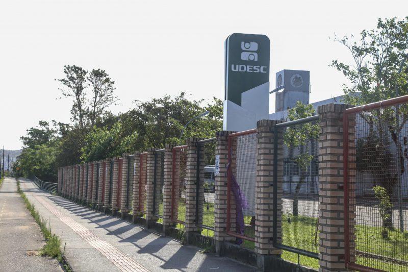 SEF informa que não houve inovação no ato para as empresas públicas, que inclui a Udesc – Foto: Divulgação/Arquivo/ND