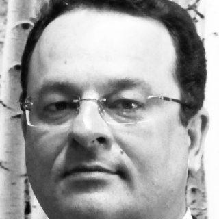 André Leandro Richter