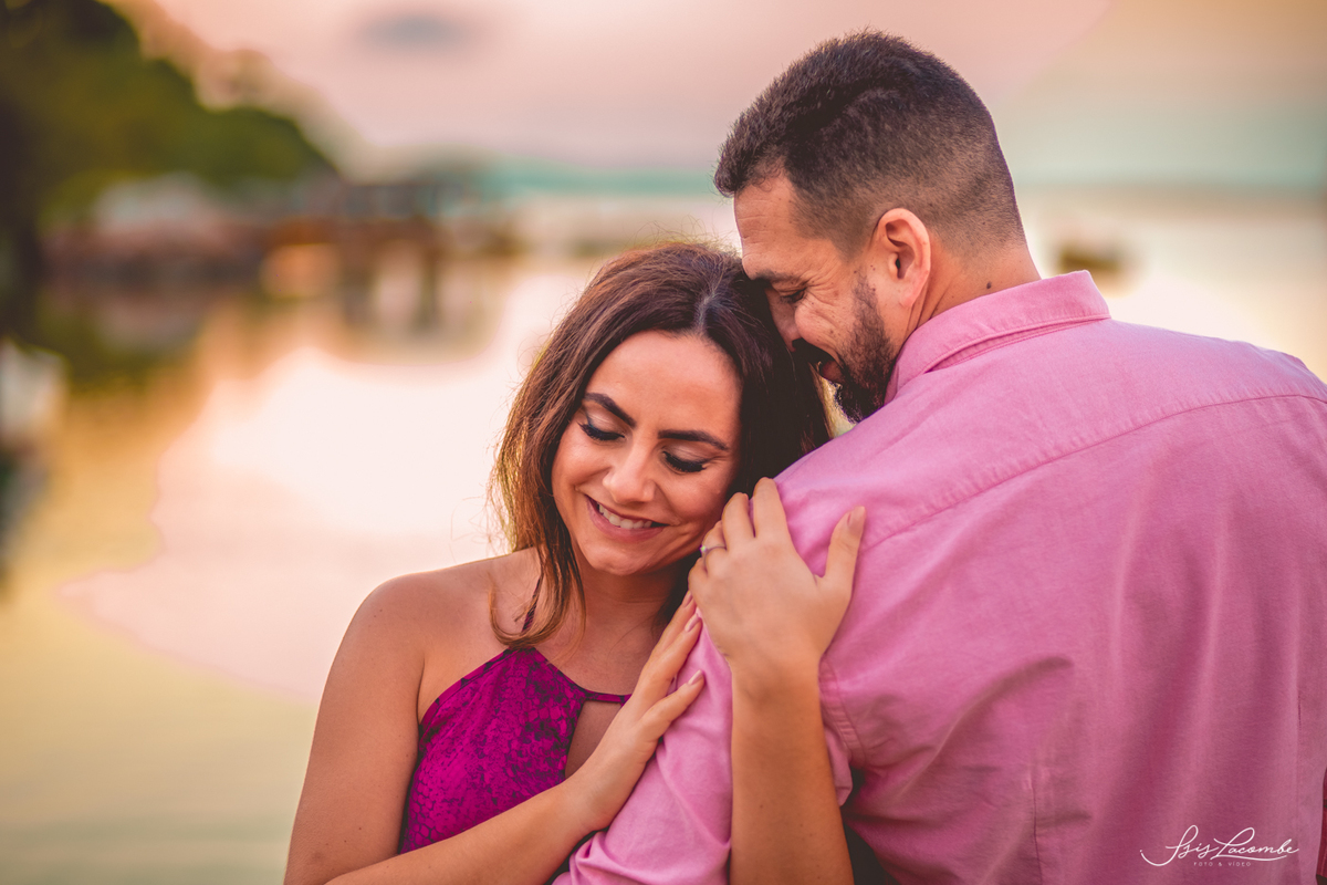 - Isis Lacombe/pré-casamento Deisy e Marcelo
