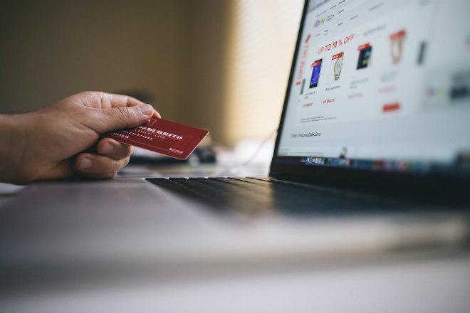 Reclamações por vendas online aumentam mais de 300% no Procon de Santa Catarina – Foto: Reprodução/Pixabay