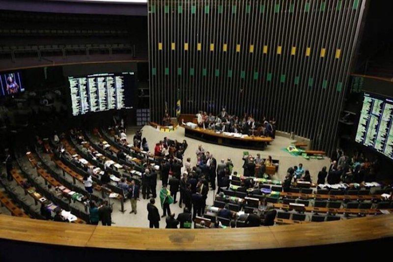 Planalto apostou todas as fichas em Lira e Pacheco e abriu um balcão de negociação de cargos e emendas em troca de voto – Foto: Divulgacão/Paulo Alceu/ND