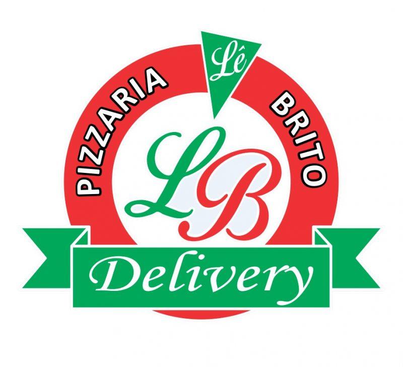 10% de desconto na Lê Brito Pizzaria