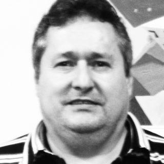 Marco Aurélio Abreu