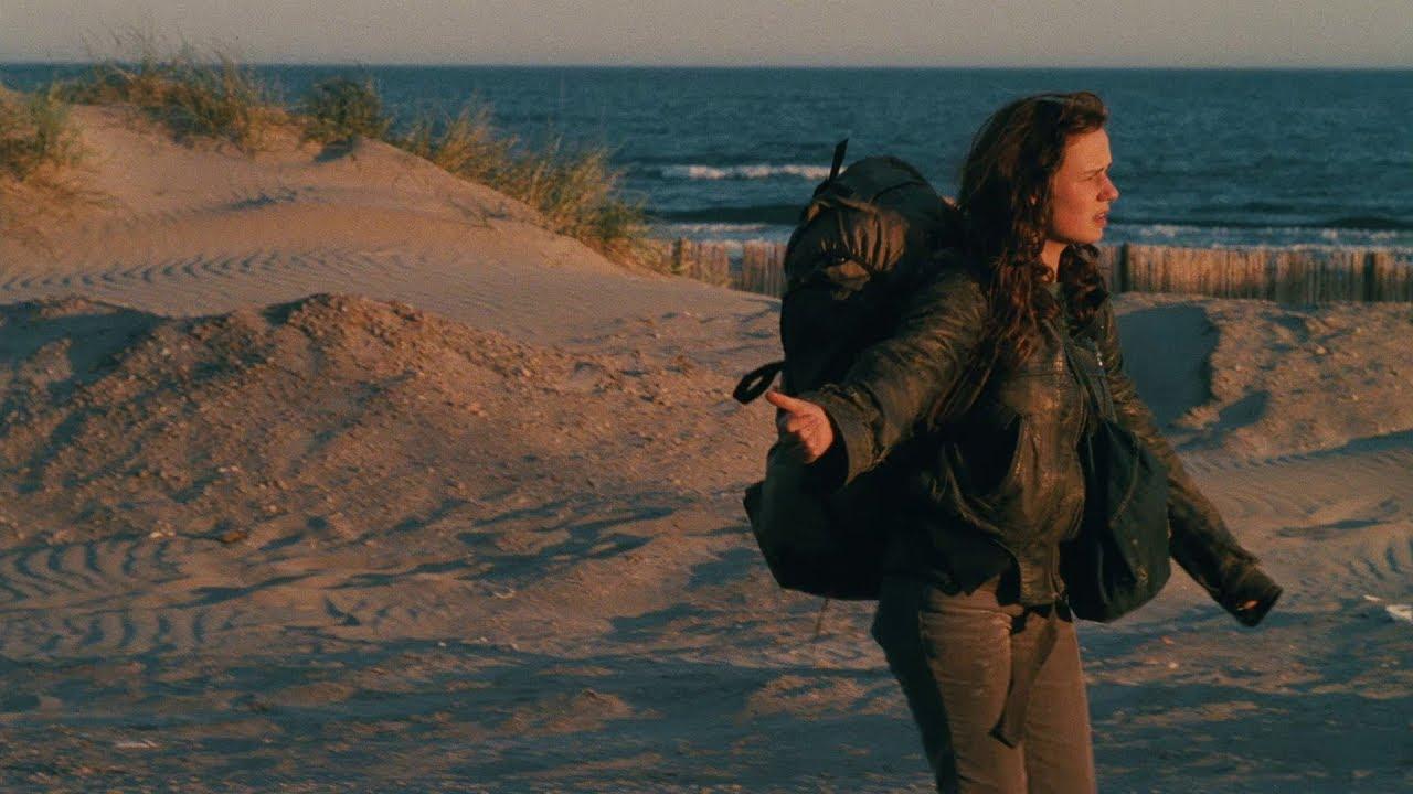 13. Os Renegados (1985), dirigido por Agnès Varda - Crédito: Divulgação/33Giga/ND