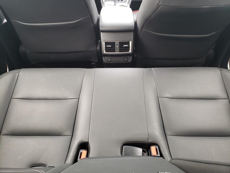 Lexus NX 300h Luxury - Foto: Maria Beatriz Vaccari - Foto: Maria Beatriz Vaccari/Garagem 360/ND