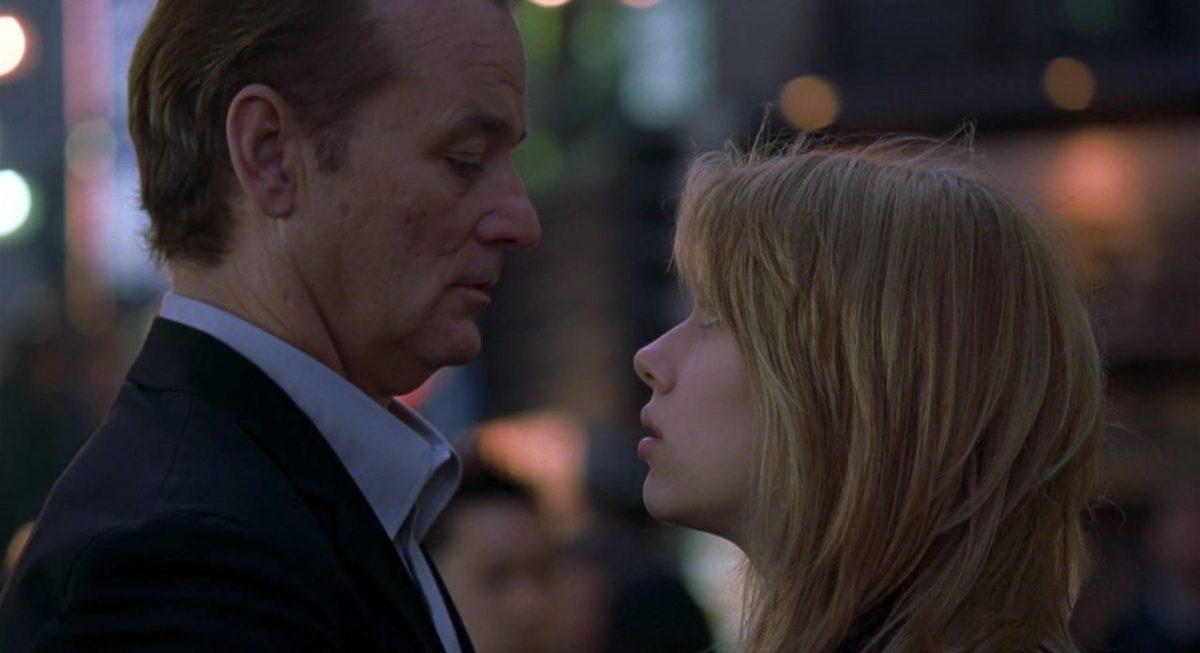 5. Encontros e Desencontros (2003), dirigido por Sofia Coppola - Crédito: Divulgação/33Giga/ND
