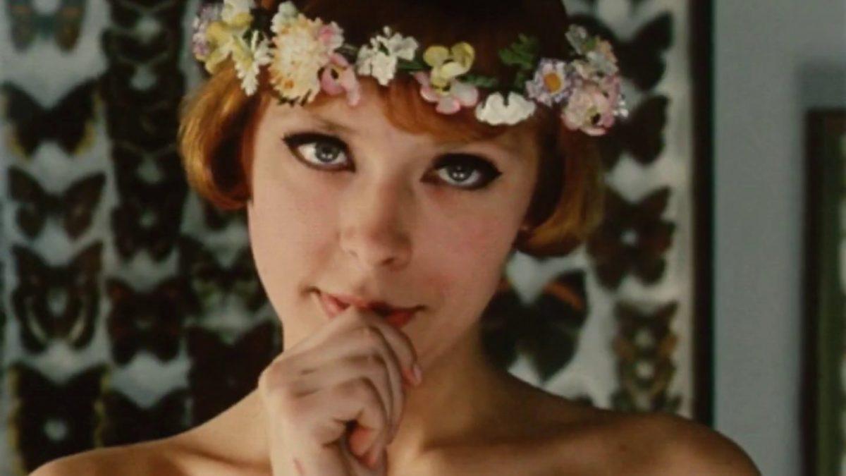 6. As Pequenas Margaridas (1966), dirigido por Věra Chytilová - Crédito: Divulgação/33Giga/ND