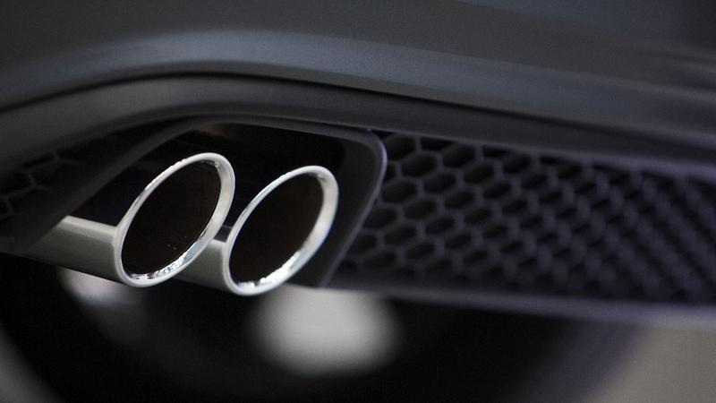 VW apresenta visual definitivo da versão GTS de Polo e Virtus - Foto: Divulgação - Foto: Divulgação/Garagem 360/ND