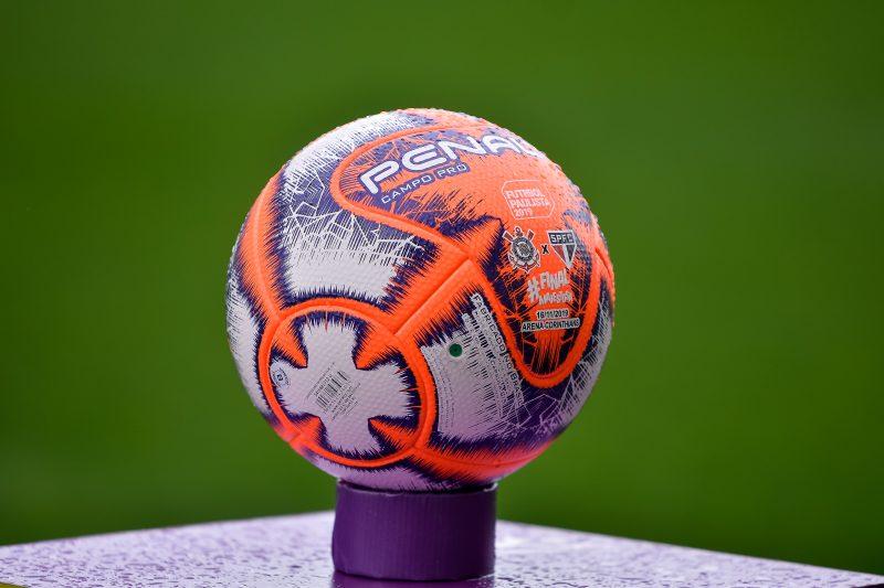A bola rolando nos pontos corridos, garantem decisões em todas as rodadas. foto: ANDRÉ ANSELMO/FUTURA PRESS/FUTURA PRESS/ESTADÃO CONTEÚDO – Foto: ANDRÉ ANSELMO/FUTURA PRESS/FUTURA PRESS/ESTADÃO CONTEÚDO