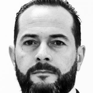Fernando da Silva Comin