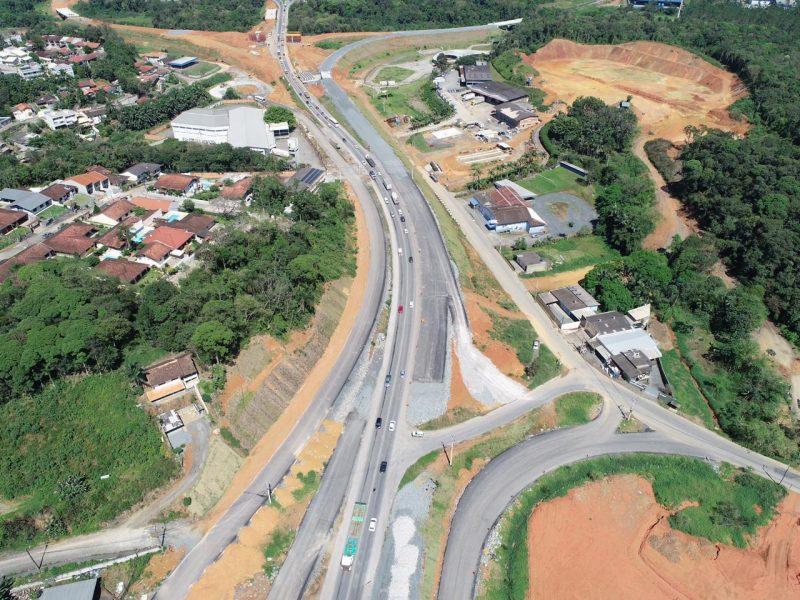 Foto: Dnit/Divulgação/ND