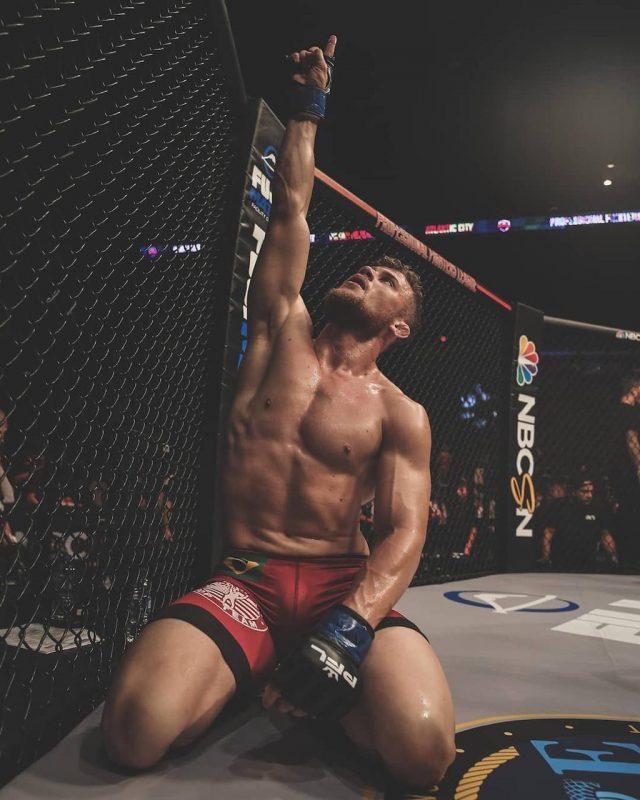 Natan chega confiante que irá conquistar mais um título mundial nesta terça-feira (31) – Foto: arquivo pessoal, divulgação