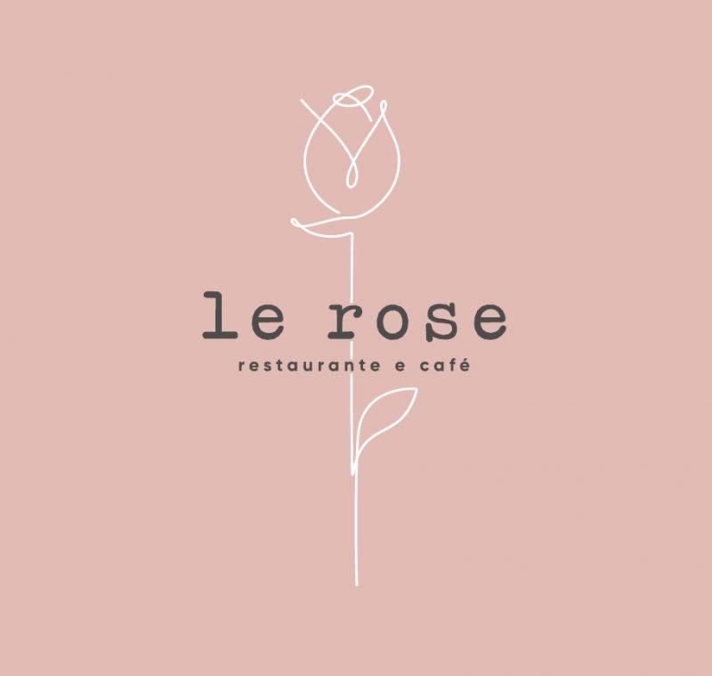 5% de desconto no Le Rose Restaurante e Café