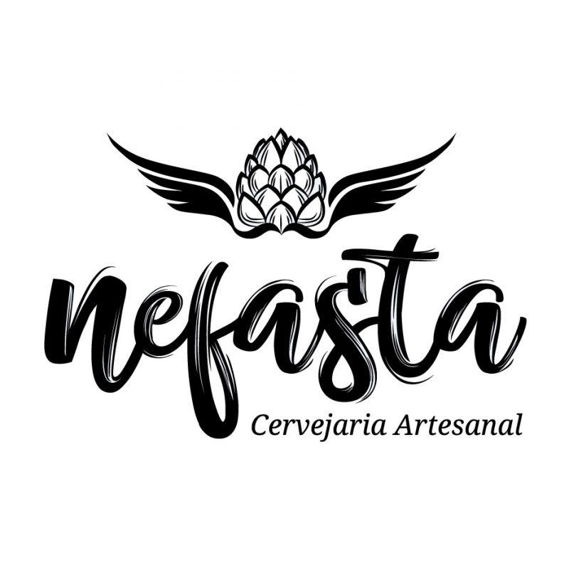 10% de desconto na Nefasta Cervejaria Artesanal