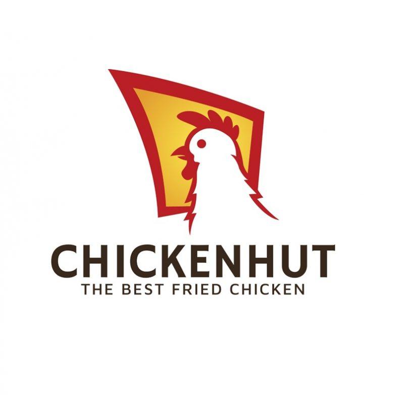 20% de desconto na Chicken Hut