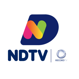 NDTV Record Joinville