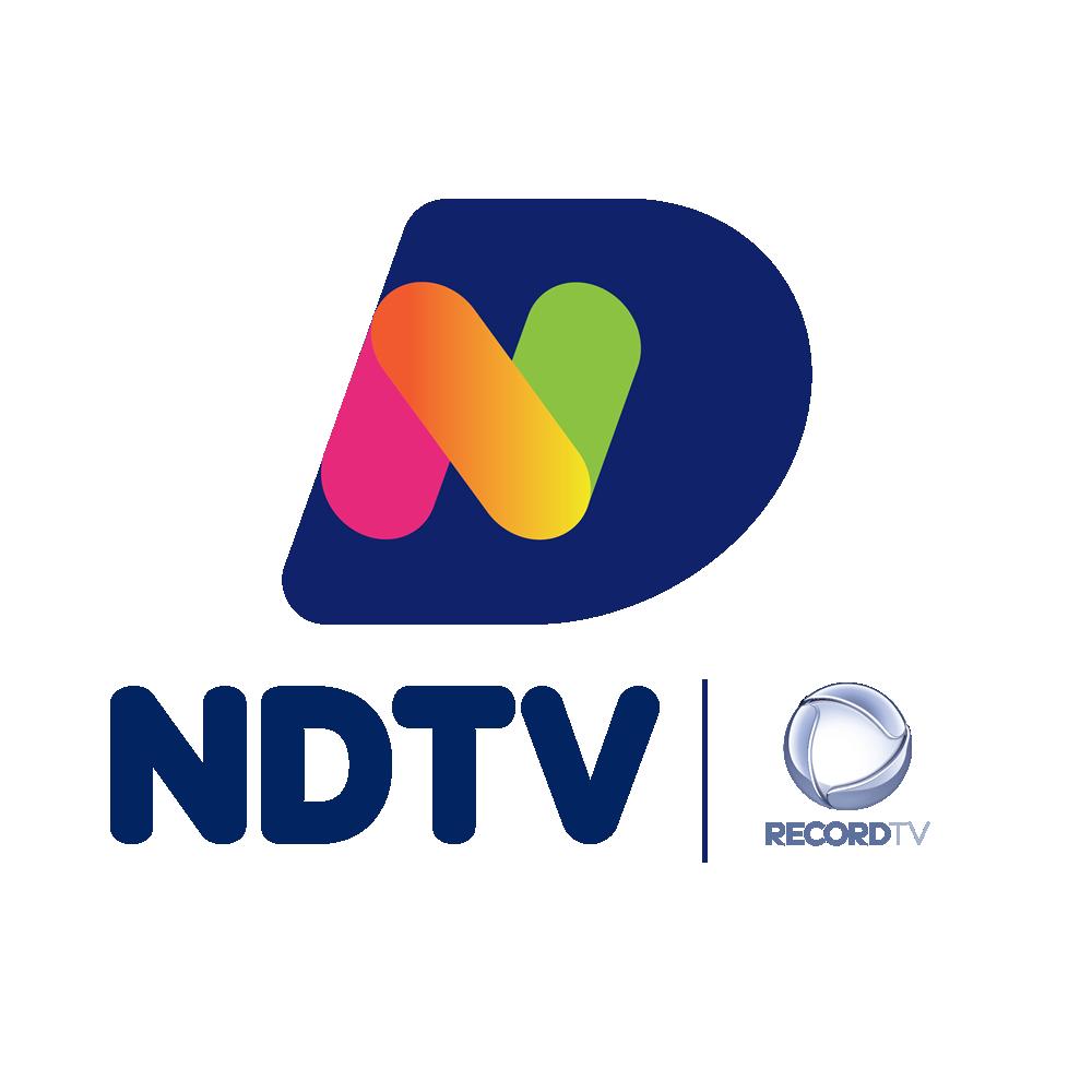 NDTV RecordTV